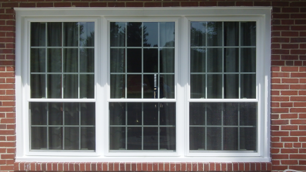 oriel style windows resized 600