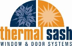 thermal_sash_logo.jpg
