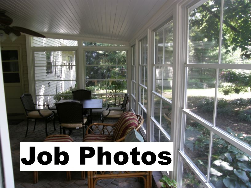 photos_of_window_installations