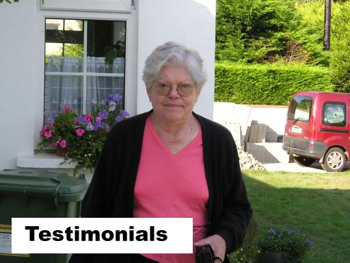customer_testimonials_s