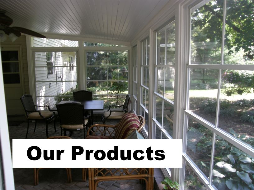 Thermal_Sash_products