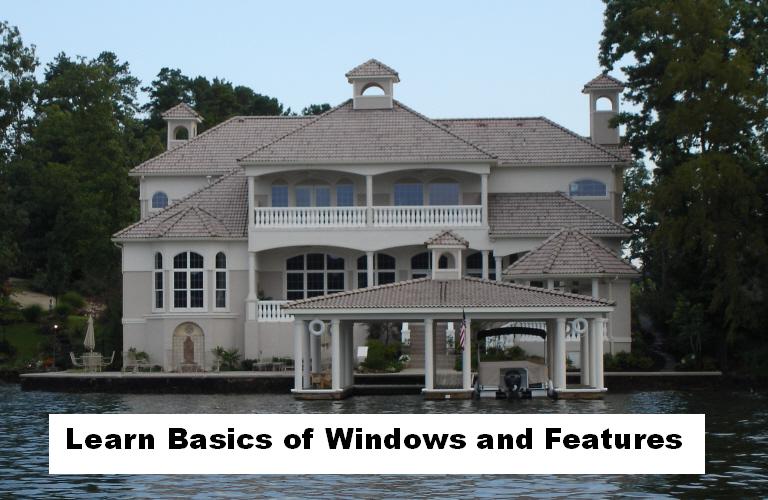 Learn_Basics_of_Windows_s