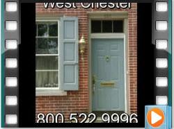 zsteel_doors