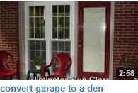 garage_to_den