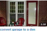 garage_to_den